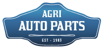 Agri Auto Parts Ltd. logo